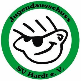 Logo Jugendausschuss