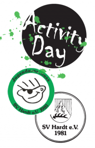 Activityday Logo