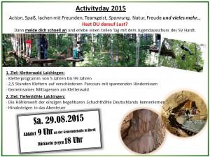 activityday2015 1