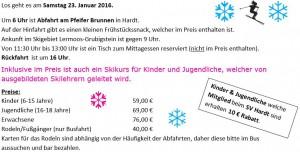 text1 homepage skiausfahrt