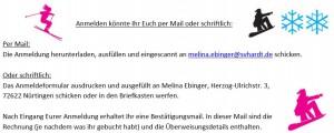 text2 homepage skiausfahrt